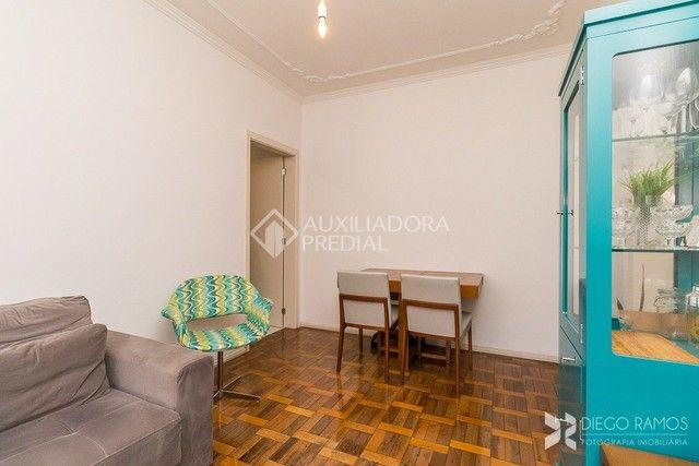 Apartamento à venda com 2 dormitórios em Floresta, Porto alegre cod:342712 - Foto 6