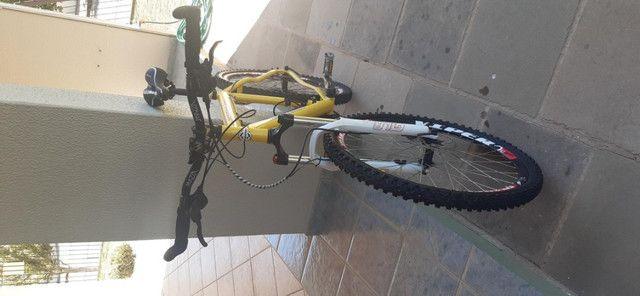 Vendo Bike  - Foto 4