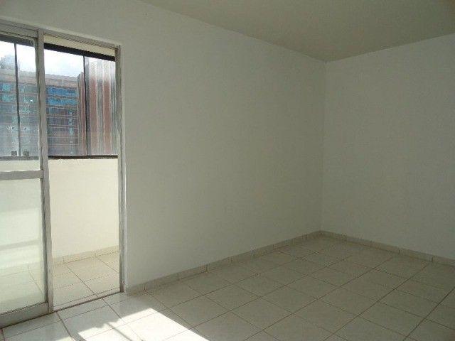 Apartamento de 2 Quartos em Taguatinga - Foto 10