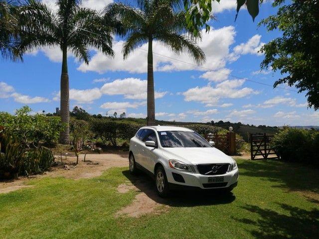 Volvo xc 60 T 5 completissimo  e semi-novo sem ser hidrido - Foto 2