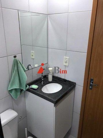 BIM Vende em Piedade, 68m², 03 Quartos - Área de Lazer - Foto 11