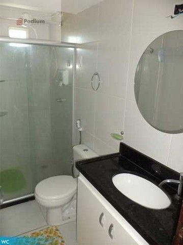 Apartamento à venda com 2 dormitórios em Manaíra, João pessoa cod:14998 - Foto 9