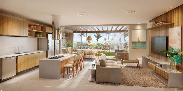 Casa de condomínio para venda tem 158 metros com 2 Suítes No Imbassaí Privilege - Foto 8