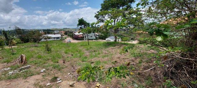 Excelente terreno em condomínio fechado na cidade de Chã Grande, ao lado de Gravatá! - Foto 5