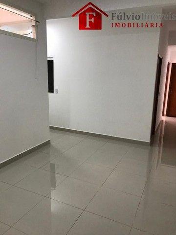 Ótima Oportunidade, Apartamento em Vicente Pires