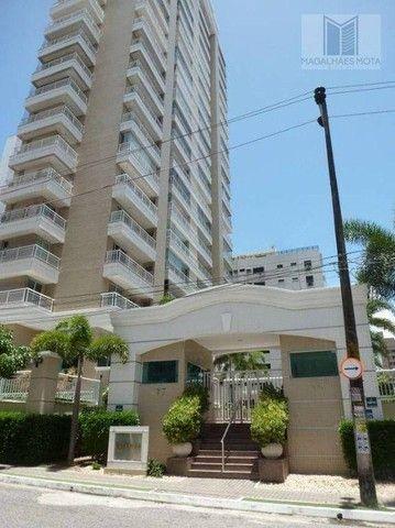 Fortaleza - Apartamento Padrão - Aldeota - Foto 2