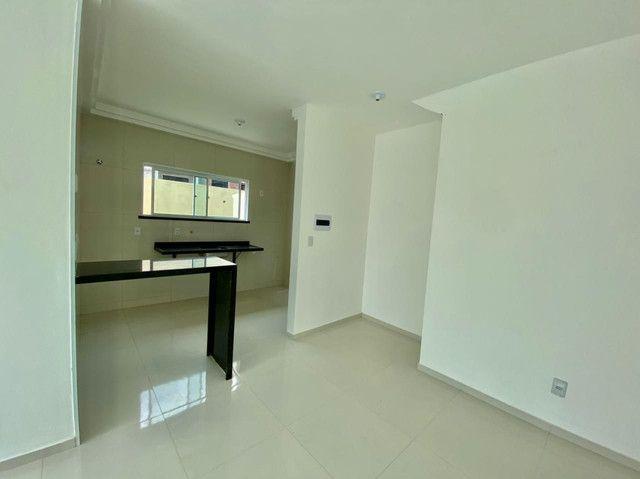 Apartamento Sapiranga 2 quartos Imperdível!!!! - Foto 15