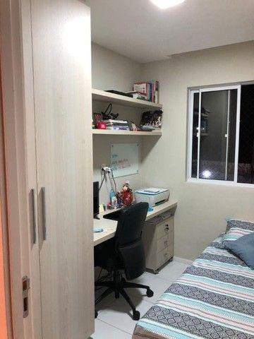 Apartamento 3 Quartos na região da Maraponga - Foto 11