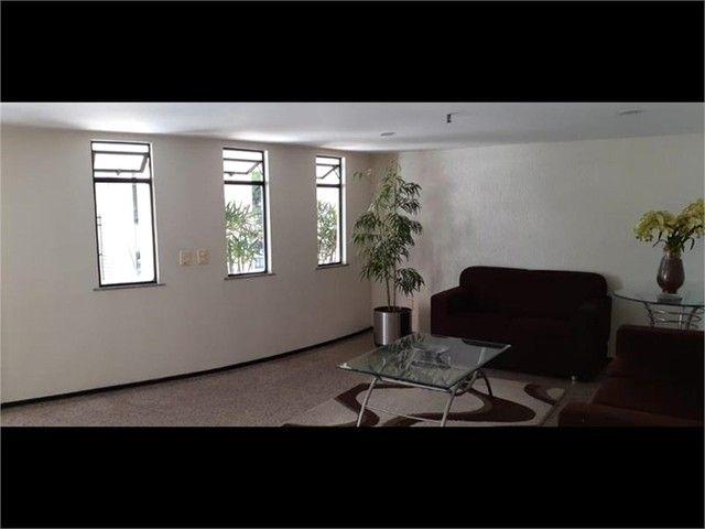 Apartamento à venda com 3 dormitórios em Cocó, Fortaleza cod:REO573761 - Foto 6