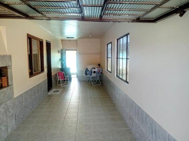 Excelente imóvel em Santo Antonio da Patrulha/RS - Foto 9