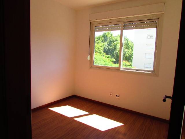 Apartamento 3 dormitórios na Iba Mesquita Ilha Moreira - Foto 2