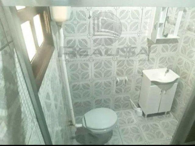 Casa de alvenaria + 150m2 (a poucos metros do centro) Santo Antônio da Patrulha/RS - Foto 6