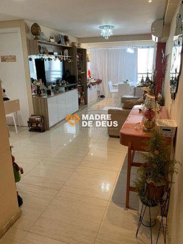 Apartamento Meireles 2 quartos (venda) - Foto 3