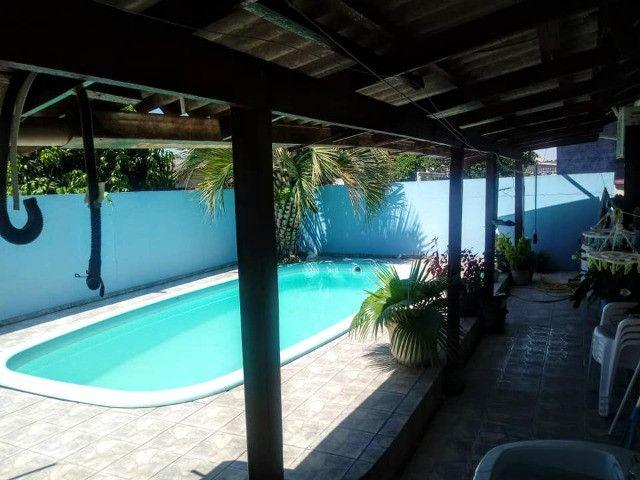 Excelente imóvel em Santo Antonio da Patrulha/RS