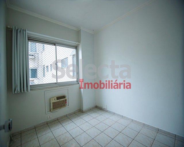 Excelente apartamento reformado na Av. Maracanã com 79m². - Foto 9