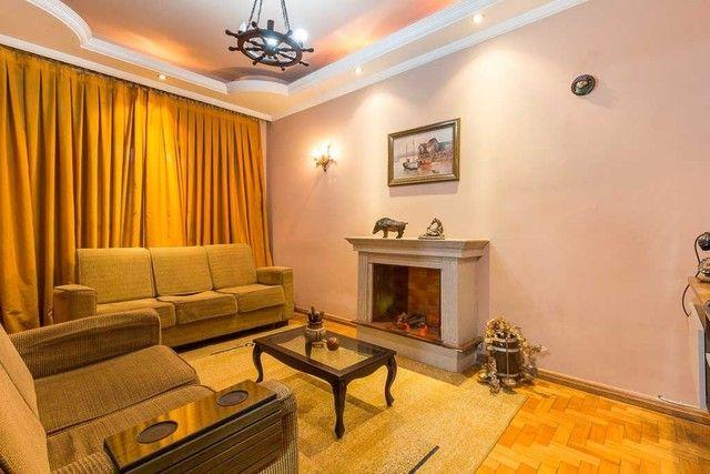 Casa à venda, 5 quartos, 2 vagas, Amazonas - Contagem/MG