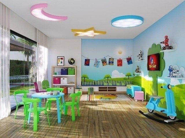 EM-Garanta já o seu! Apartamento de 3 quartos 108m² em Boa Viagem - Edf. Capiba - Foto 13