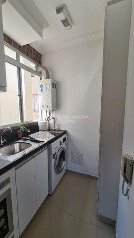 Apartamento à venda com 2 dormitórios em Cavalhada, Porto alegre cod:343409 - Foto 7