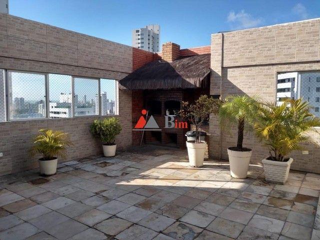 BIM Vende no Rosarinho, 59m², 02 Quartos - Boa localização, com área de lazer - Foto 15