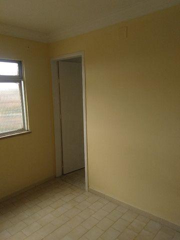 Vendo ou alugo apartamento  cajazeiras VI  - Foto 9