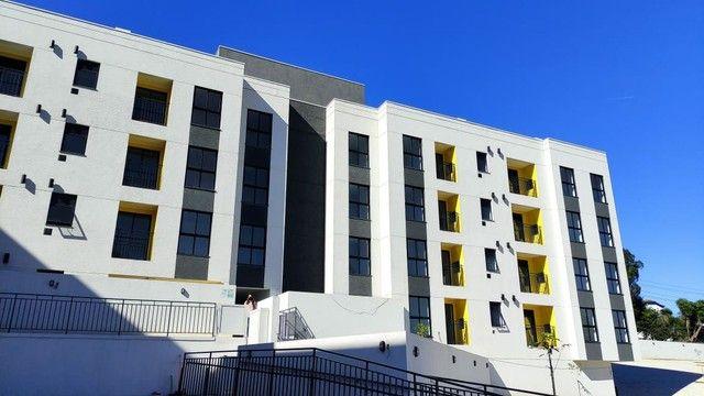 W #FEIRÃO Até R$20 Mil De Desconto #Apartamentos 3Qts Garden Ou Terraço #reserva - Foto 3
