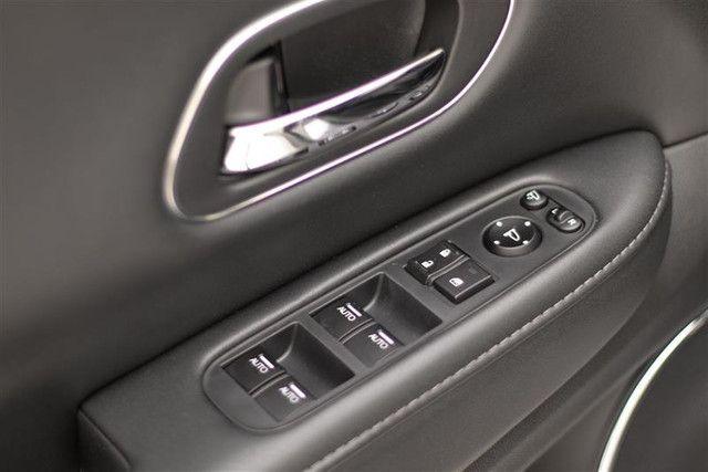 HONDA HR-V 1.8 16V FLEX EXL 4P AUTOMÁTICO - Foto 14