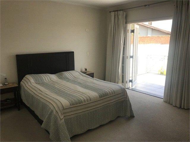 Casa à venda com 4 dormitórios em Morumbi, São paulo cod:REO579386 - Foto 6