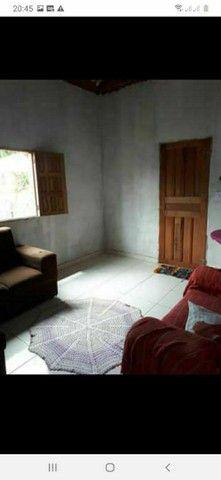 Casa no ramal no Amapá - Foto 3
