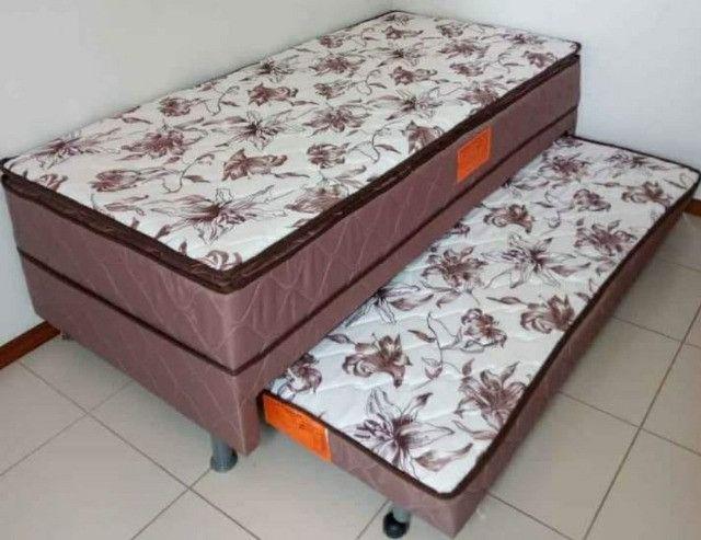 bi cama solteiro  bi cama solteiro bi cama solteiro bi cama solteiro !
