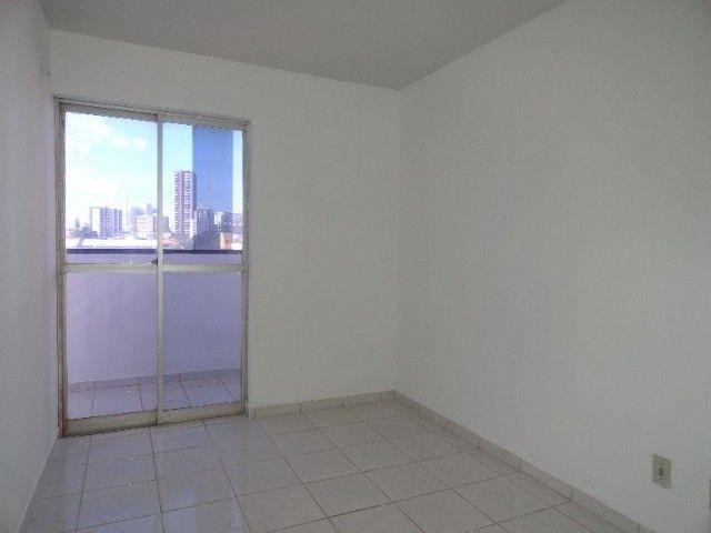 Apartamento de 2 Quartos em Taguatinga - Foto 9