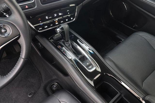HONDA HR-V 1.8 16V FLEX EXL 4P AUTOMÁTICO - Foto 11