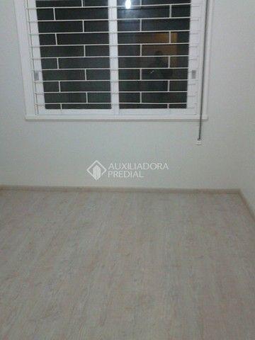 Apartamento à venda com 3 dormitórios em Petrópolis, Porto alegre cod:343374 - Foto 12