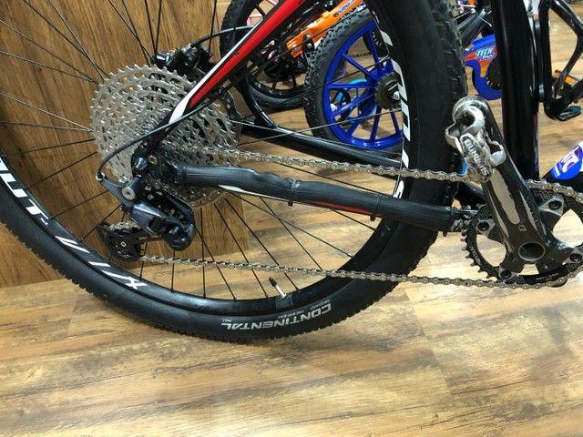 Bike Specialized HardRock / RockHopper - Foto 4
