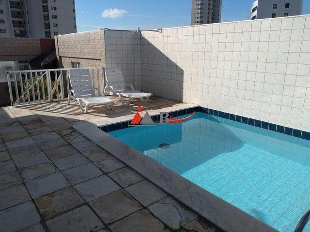 BIM Vende no Rosarinho, 59m², 02 Quartos - Boa localização, com área de lazer - Foto 11