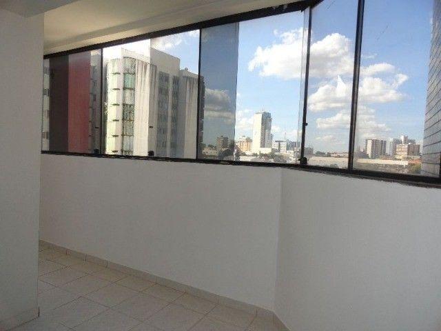 Apartamento de 2 Quartos em Taguatinga - Foto 4