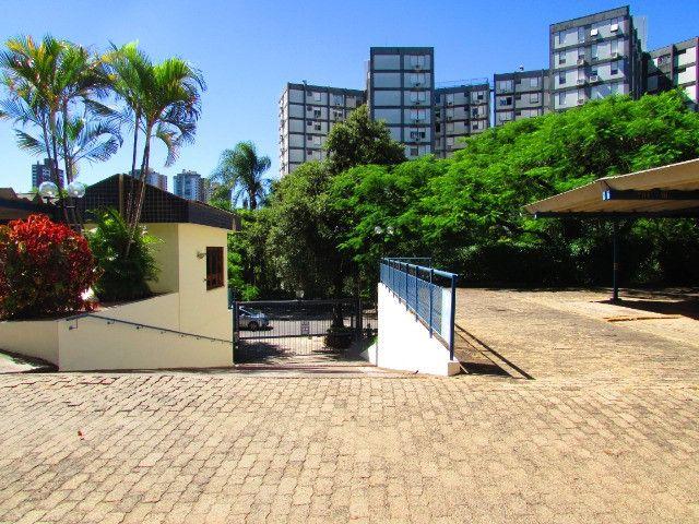 Apartamento 3 dormitórios na Iba Mesquita Ilha Moreira - Foto 17