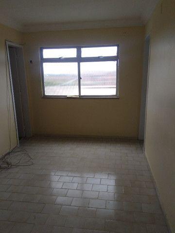 Vendo ou alugo apartamento  cajazeiras VI  - Foto 14