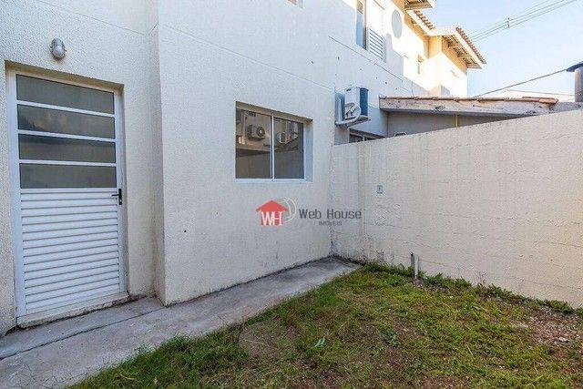 Sobrado à venda, 85 m² por R$ 210.000,00 - Igara - Canoas/RS - Foto 13
