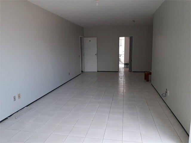 Apartamento à venda com 3 dormitórios em Aldeota, Fortaleza cod:REO475616 - Foto 11