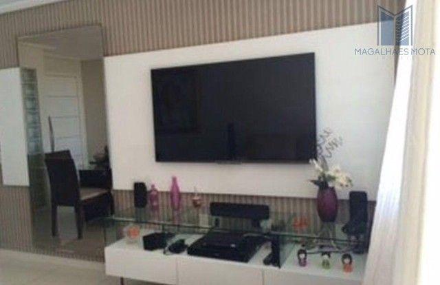 Fortaleza - Apartamento Padrão - Vicente Pinzon - Foto 2