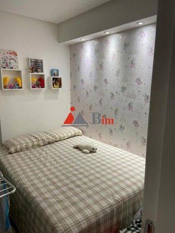 BIM Vende na Tamarineira, 62m², 03 Quartos - Andar alto, Lazer Completo - Foto 10