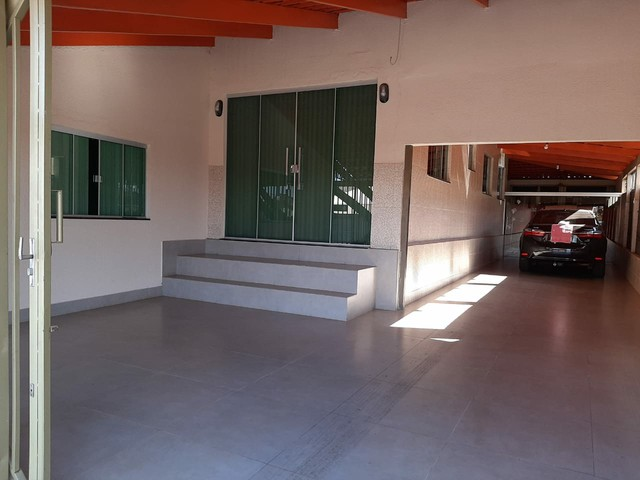 Casa setor garavelo - Foto 2