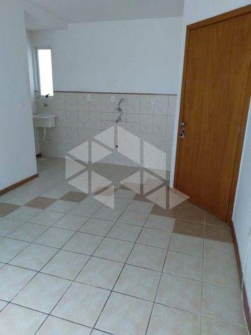 Apartamento para alugar com 1 dormitórios em , cod:I-033538 - Foto 4