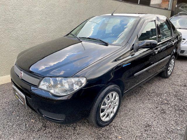 Siena 2009 1.0 completo