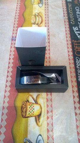 Vendo pulseiras magnética