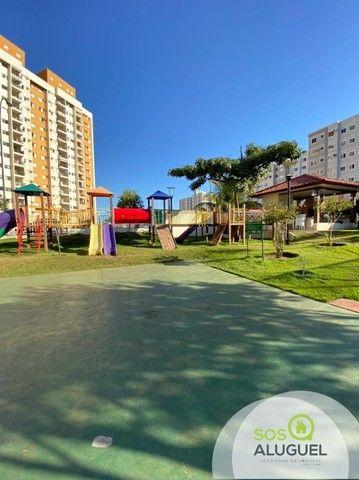 Condomínio Morada do Parque, apartamento 02 quartos sendo 01 suíte.  - Foto 14