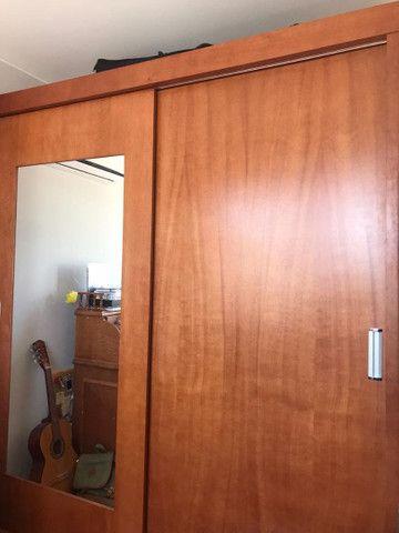 Armário móveis Gramado - Foto 4
