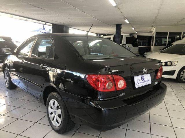 Toyota Corolla XLi 1.6  - Foto 5