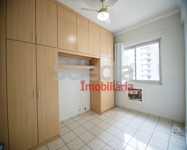 Excelente apartamento reformado na Av. Maracanã com 79m². - Foto 13