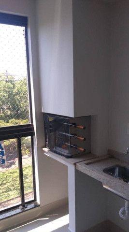 Vendo Apartamento em Cianorte PR - Foto 8